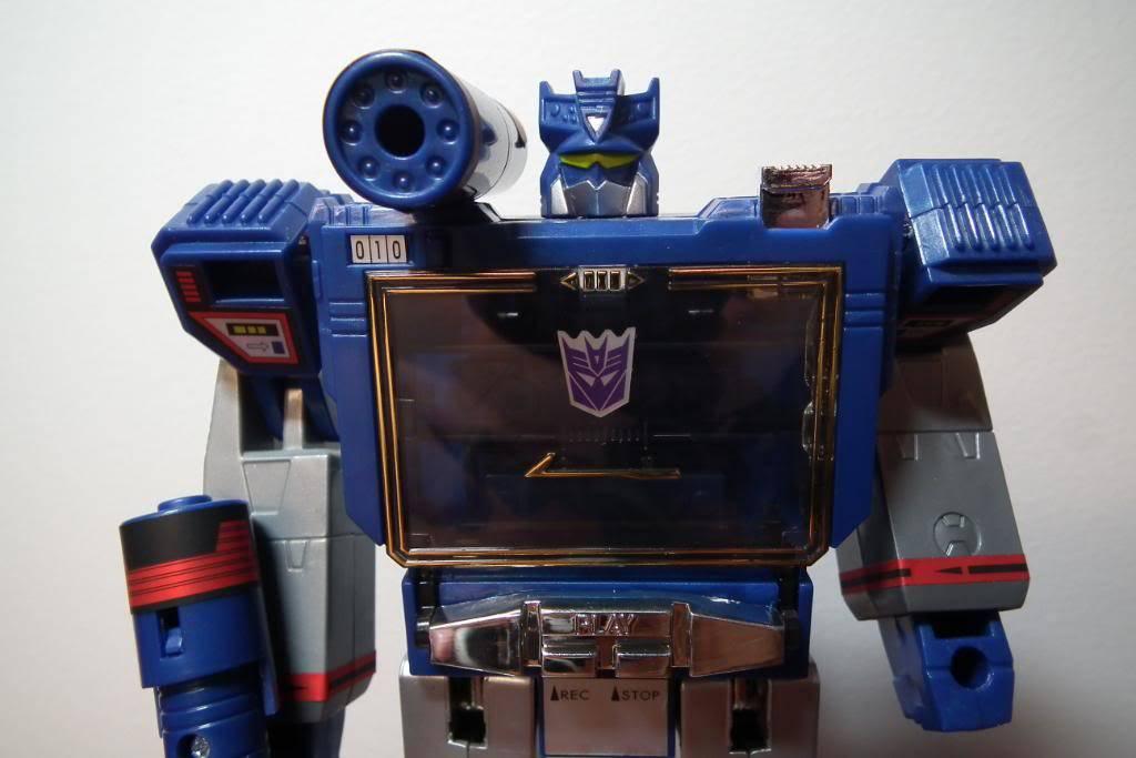 Collection de Braveheart: Venez voir mon musé personnel de Transformers - Page 3 DSCF1685