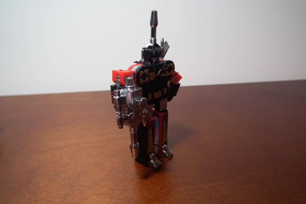 Collection de Braveheart: Venez voir mon musé personnel de Transformers - Page 3 DSCF1697