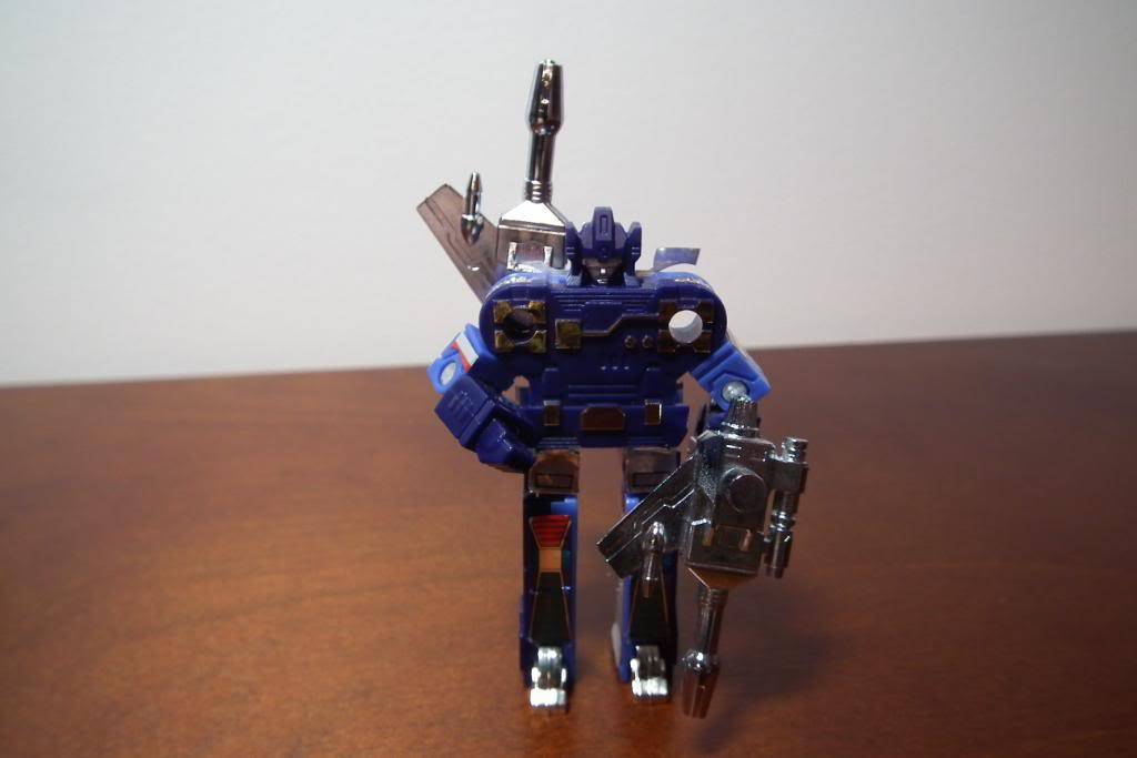 Collection de Braveheart: Venez voir mon musé personnel de Transformers - Page 3 DSCF1698