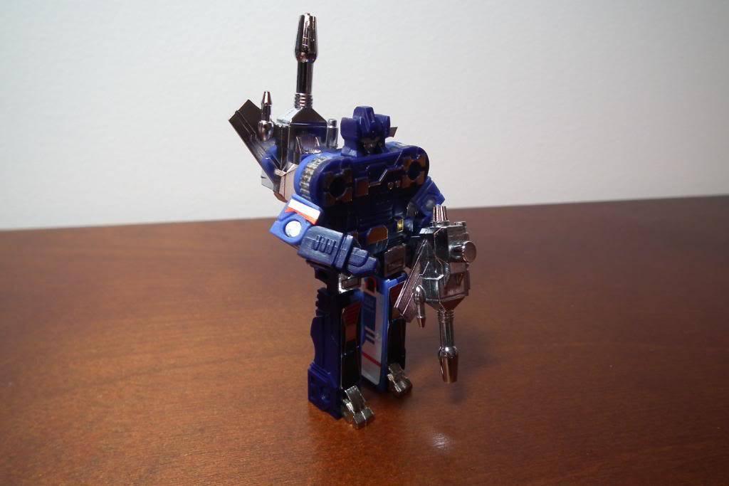 Collection de Braveheart: Venez voir mon musé personnel de Transformers - Page 3 DSCF1699