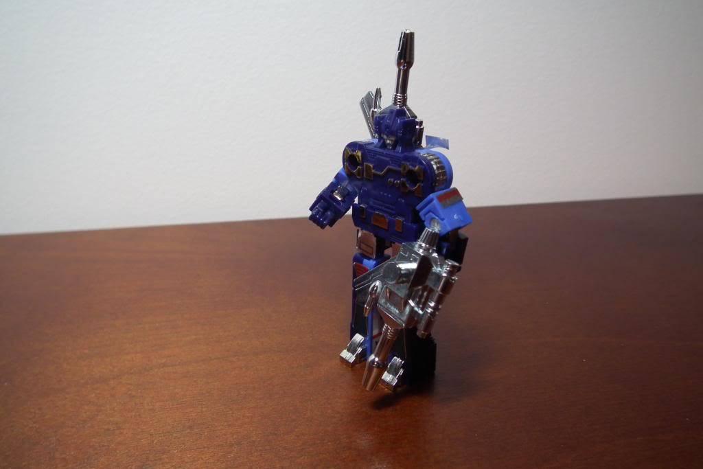 Collection de Braveheart: Venez voir mon musé personnel de Transformers - Page 3 DSCF1700