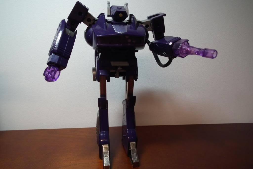Collection de Braveheart: Venez voir mon musé personnel de Transformers - Page 3 DSCF1701
