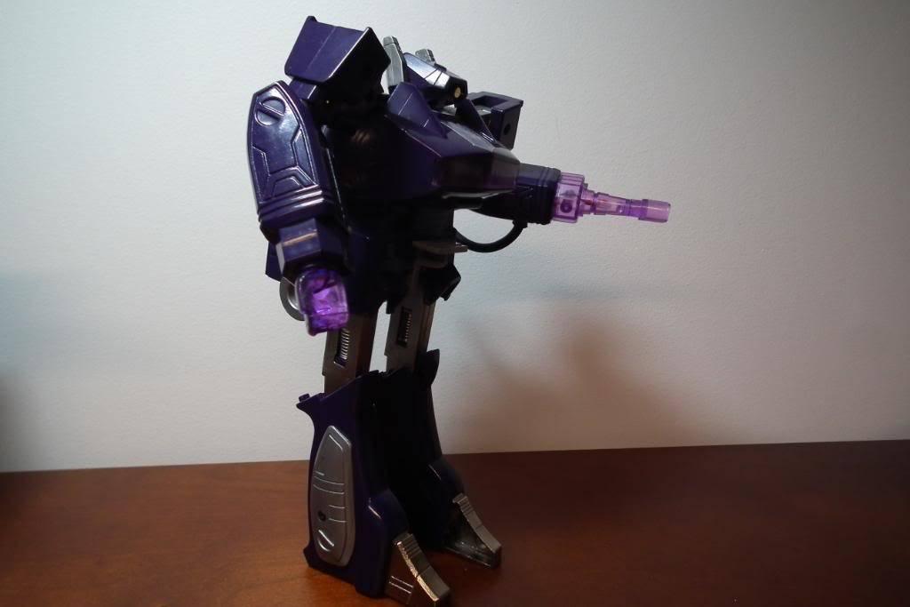 Collection de Braveheart: Venez voir mon musé personnel de Transformers - Page 3 DSCF1702
