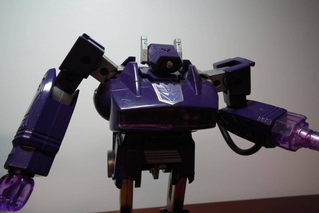 Collection de Braveheart: Venez voir mon musé personnel de Transformers - Page 3 DSCF1703