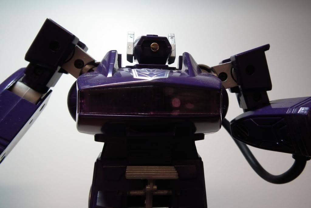 Collection de Braveheart: Venez voir mon musé personnel de Transformers - Page 3 DSCF1705