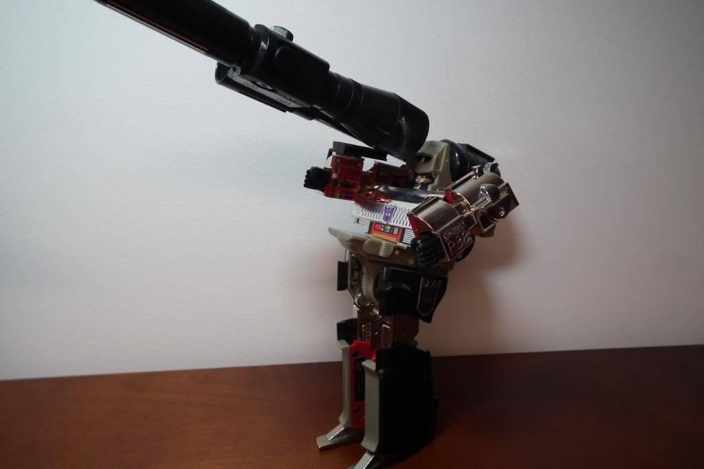 Collection de Braveheart: Venez voir mon musé personnel de Transformers - Page 3 DSCF1707
