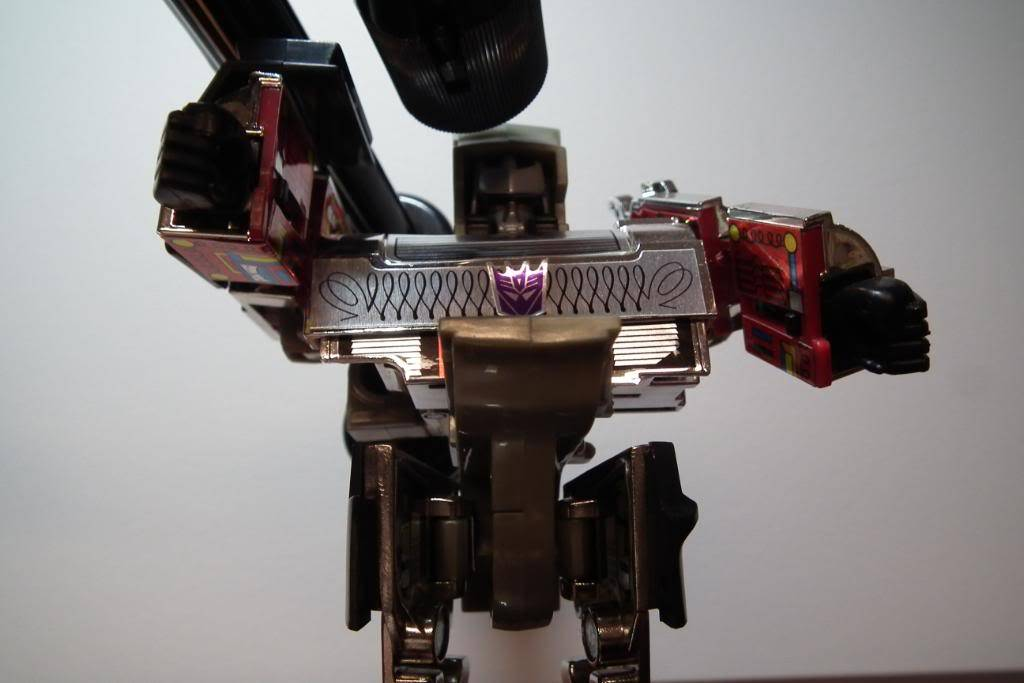 Collection de Braveheart: Venez voir mon musé personnel de Transformers - Page 3 DSCF1708