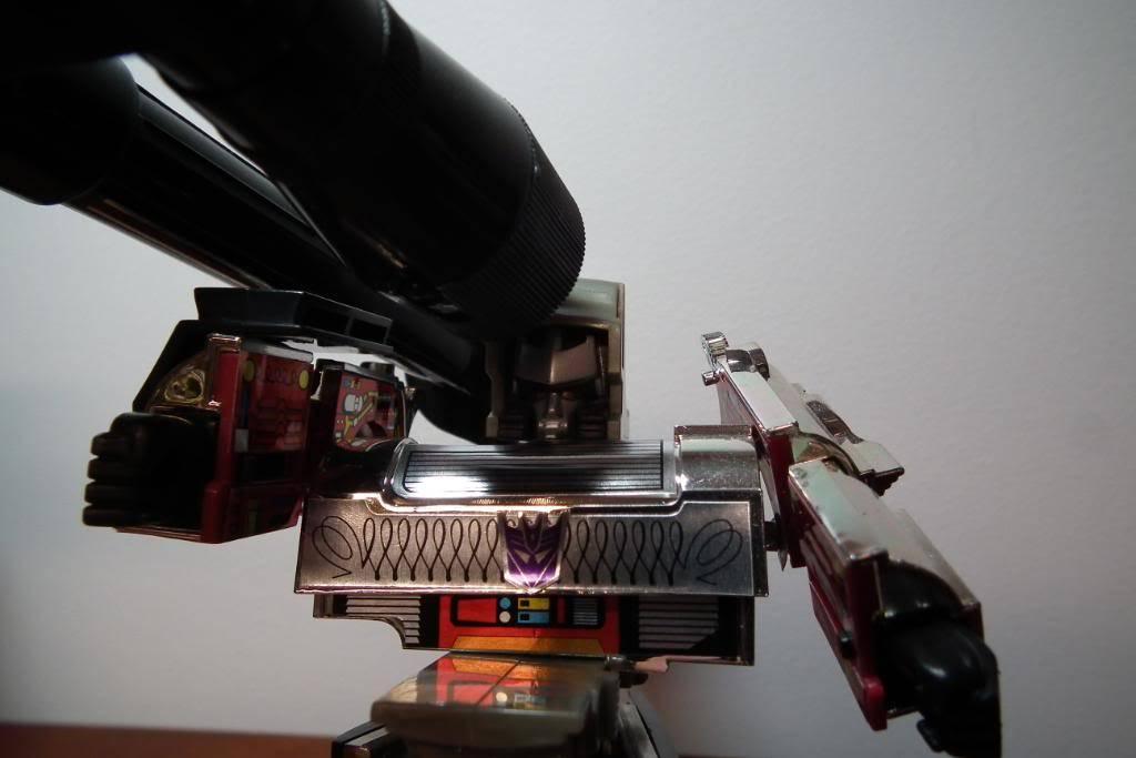 Collection de Braveheart: Venez voir mon musé personnel de Transformers - Page 3 DSCF1709