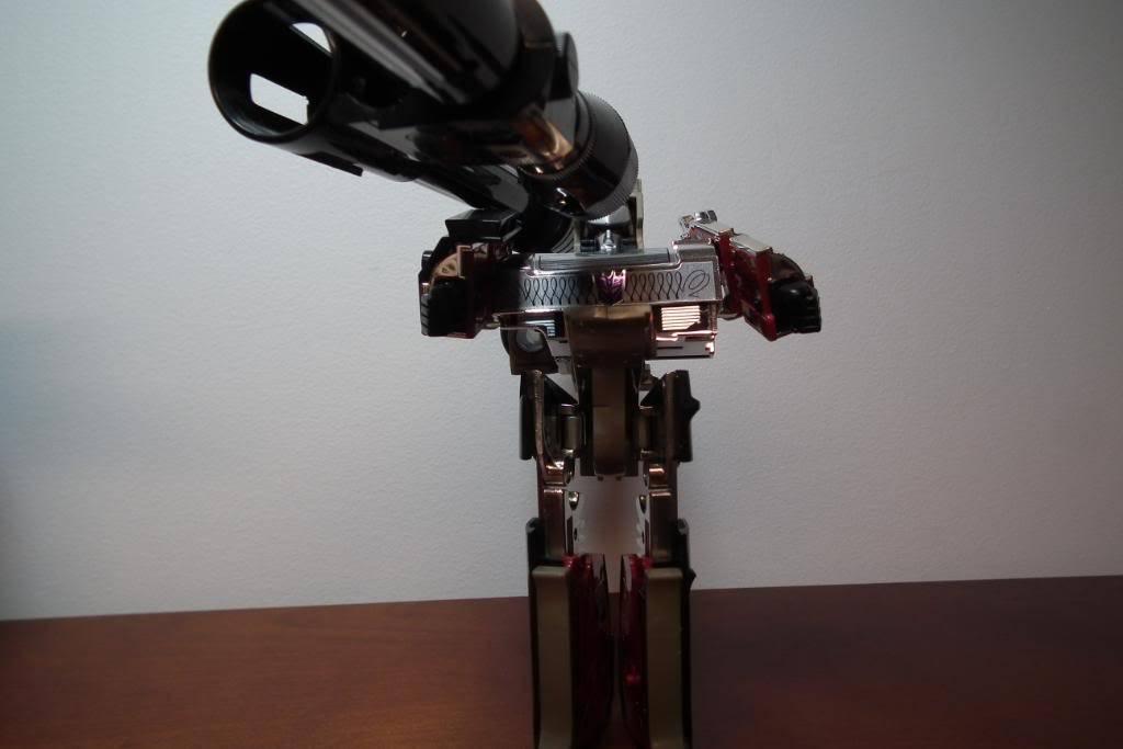 Collection de Braveheart: Venez voir mon musé personnel de Transformers - Page 3 DSCF1710