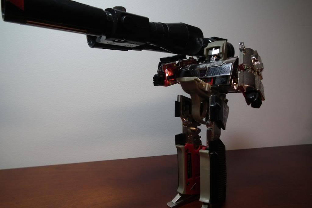 Collection de Braveheart: Venez voir mon musé personnel de Transformers - Page 3 DSCF1711