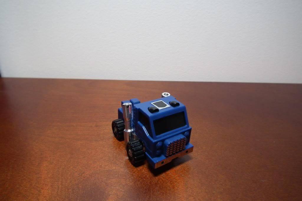 Collection de Braveheart: Venez voir mon musé personnel de Transformers - Page 3 DSCF1006