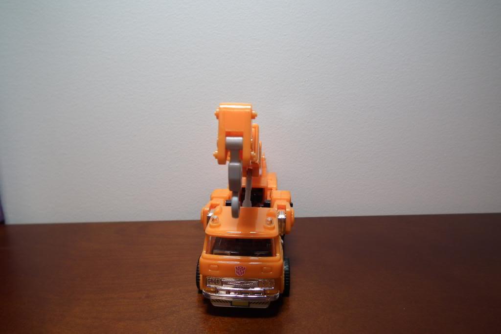 Collection de Braveheart: Venez voir mon musé personnel de Transformers - Page 3 DSCF1031