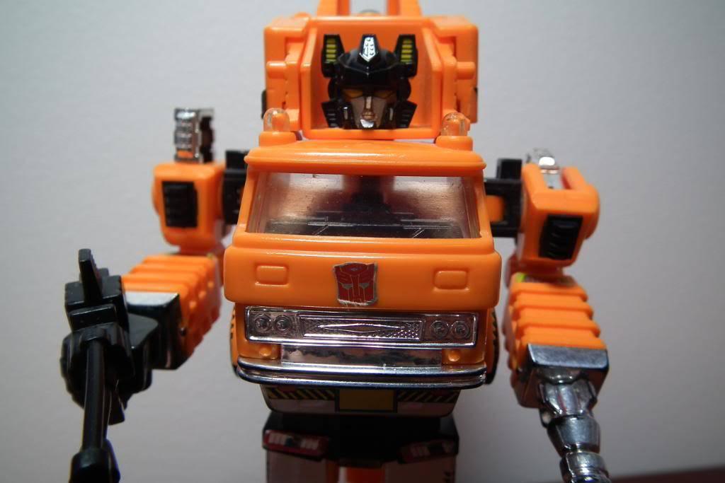 Collection de Braveheart: Venez voir mon musé personnel de Transformers - Page 3 DSCF1036