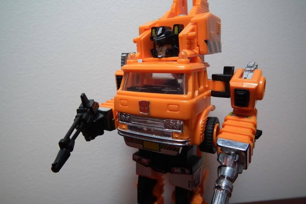 Collection de Braveheart: Venez voir mon musé personnel de Transformers - Page 3 DSCF1037