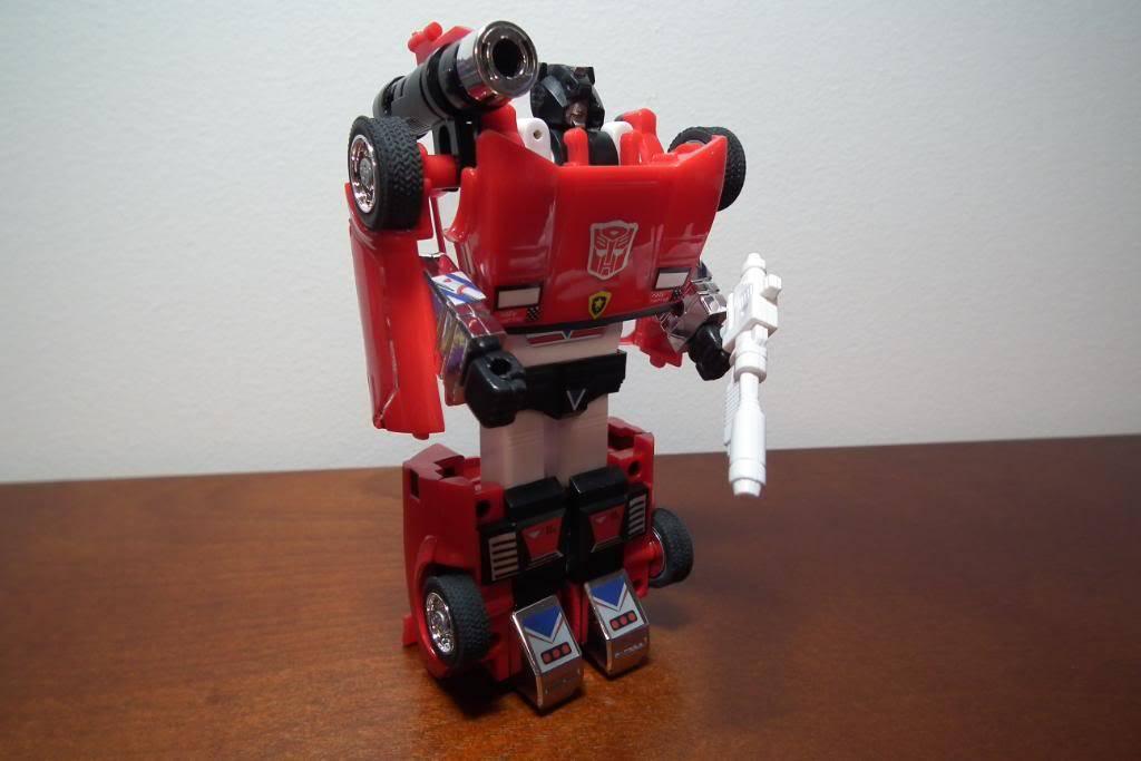 Collection de Braveheart: Venez voir mon musé personnel de Transformers - Page 3 DSCF1050