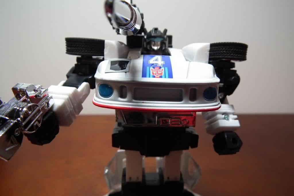 Collection de Braveheart: Venez voir mon musé personnel de Transformers - Page 3 DSCF1073