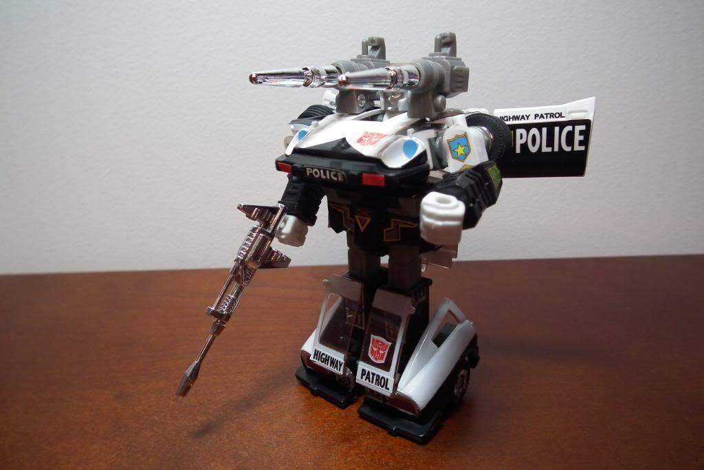 Collection de Braveheart: Venez voir mon musé personnel de Transformers - Page 3 DSCF1096