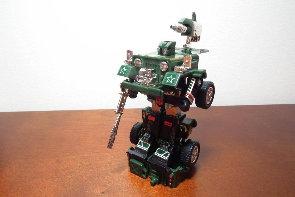Collection de Braveheart: Venez voir mon musé personnel de Transformers - Page 3 DSCF1110