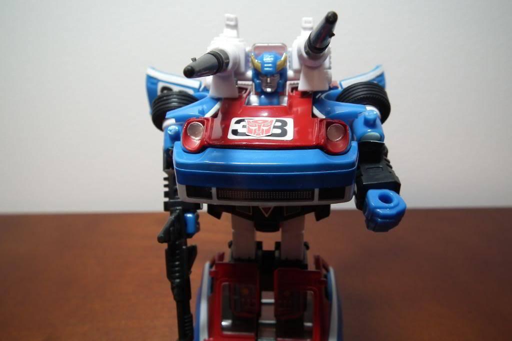 Collection de Braveheart: Venez voir mon musé personnel de Transformers - Page 3 DSCF1118