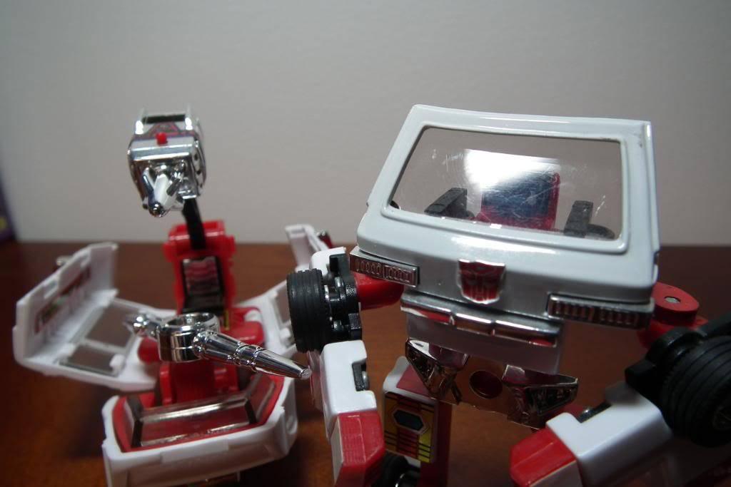 Collection de Braveheart: Venez voir mon musé personnel de Transformers - Page 3 DSCF1128
