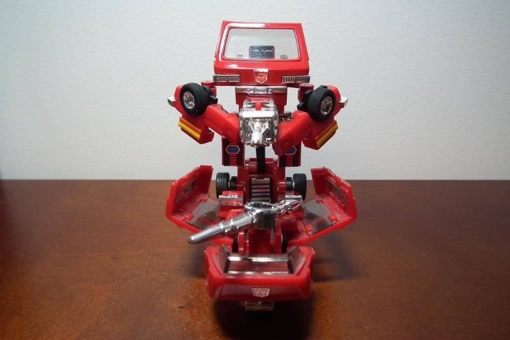 Collection de Braveheart: Venez voir mon musé personnel de Transformers - Page 3 DSCF1129