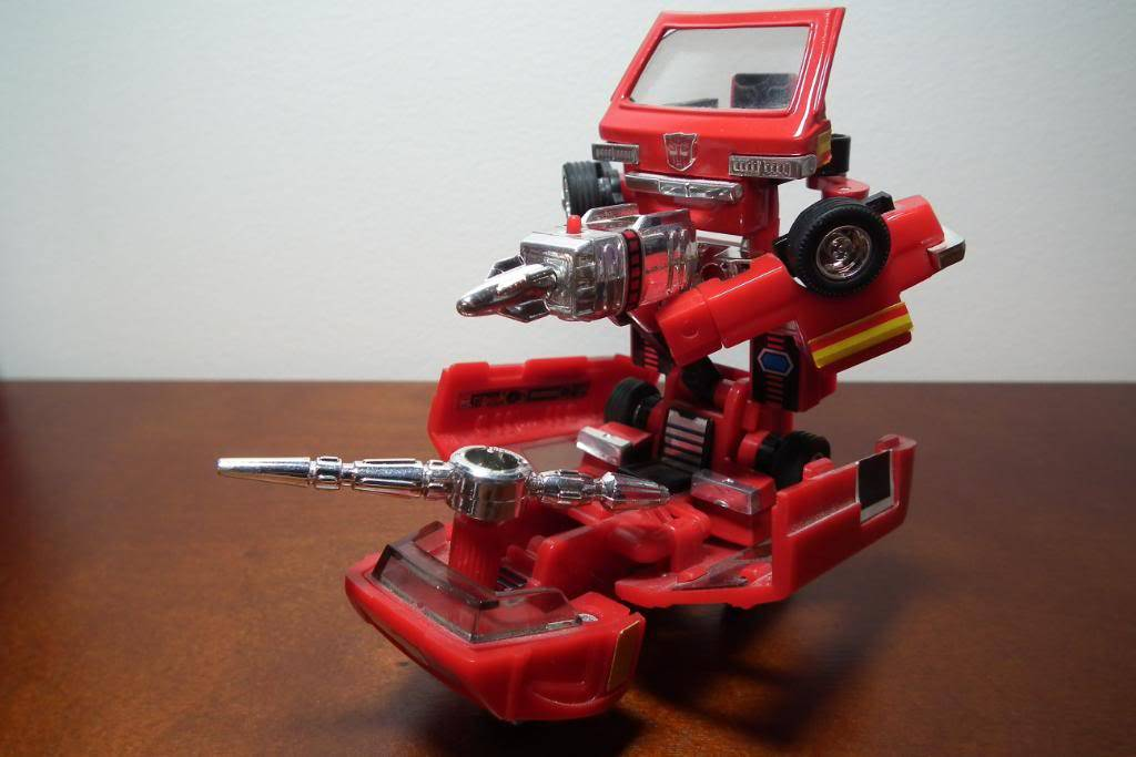 Collection de Braveheart: Venez voir mon musé personnel de Transformers - Page 3 DSCF1130