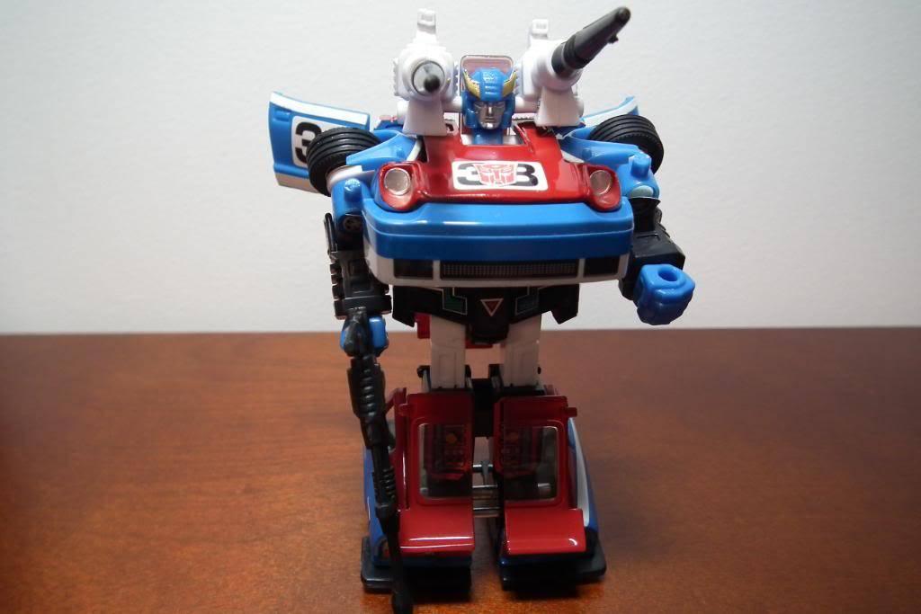 Collection de Braveheart: Venez voir mon musé personnel de Transformers - Page 3 DSCF1156