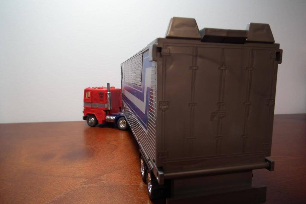 Collection de Braveheart: Venez voir mon musé personnel de Transformers - Page 3 DSCF1169