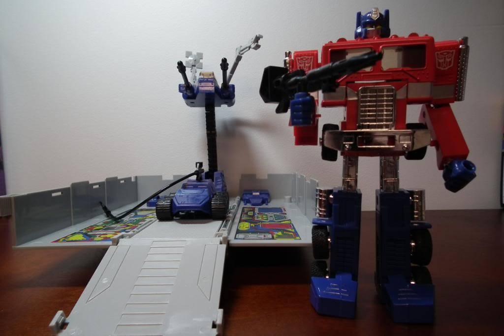 Collection de Braveheart: Venez voir mon musé personnel de Transformers - Page 3 DSCF1170