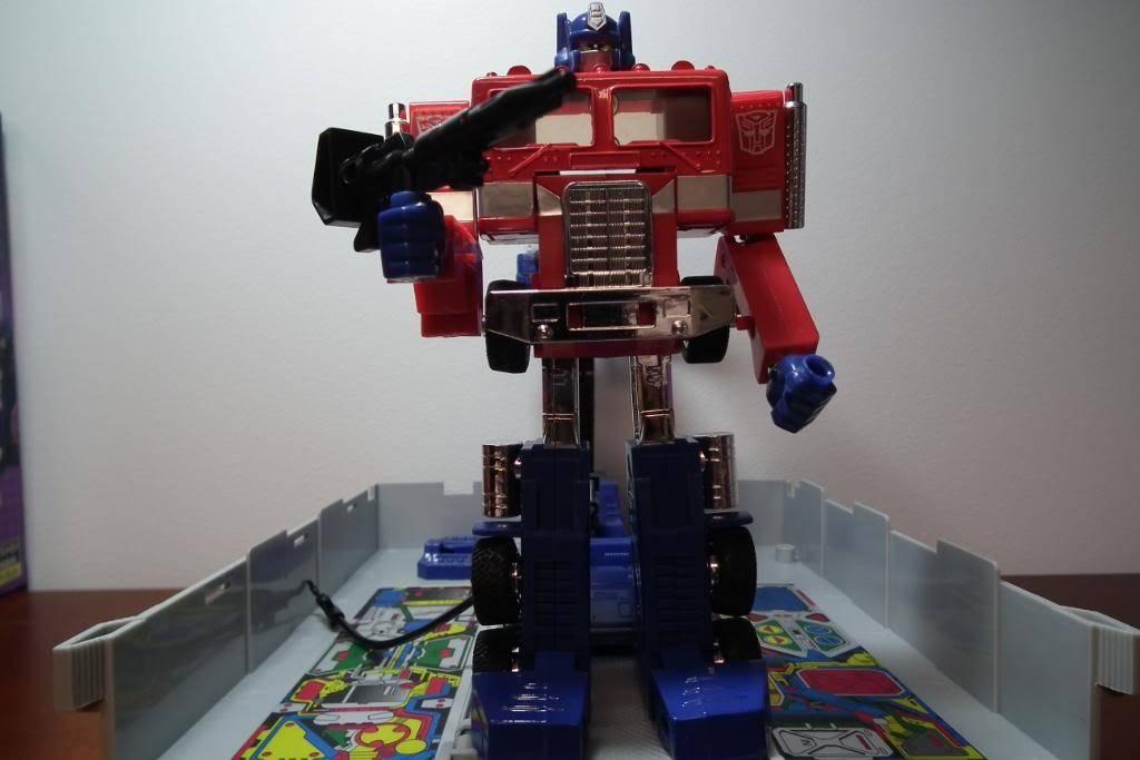 Collection de Braveheart: Venez voir mon musé personnel de Transformers - Page 3 DSCF1171