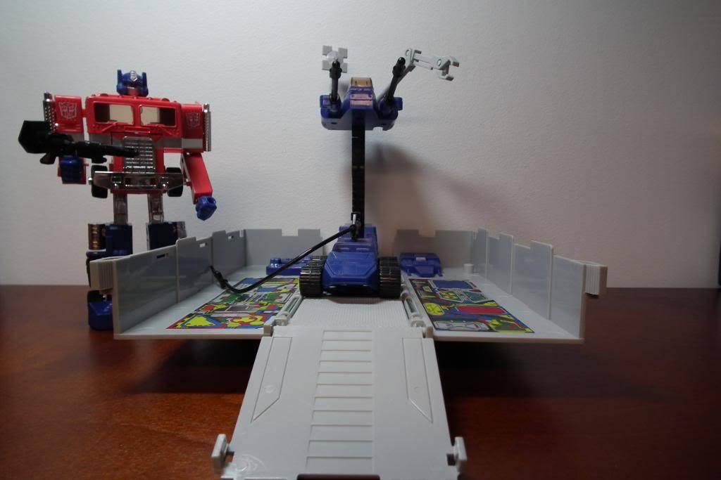 Collection de Braveheart: Venez voir mon musé personnel de Transformers - Page 3 DSCF1177