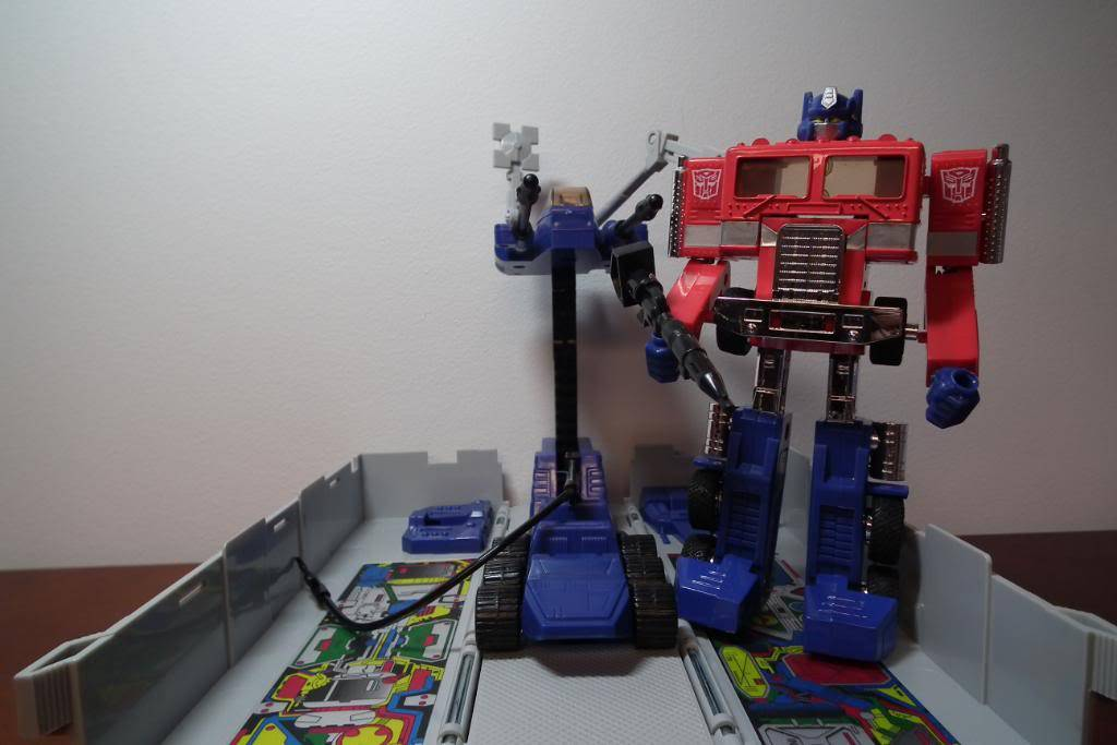 Collection de Braveheart: Venez voir mon musé personnel de Transformers - Page 3 DSCF1180
