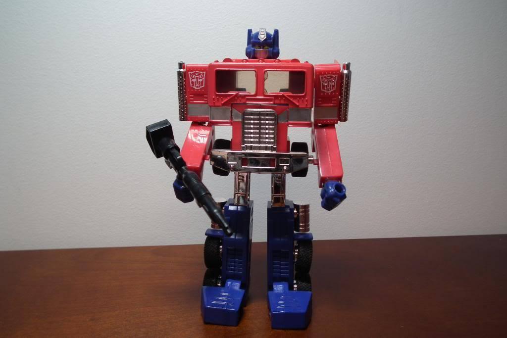 Collection de Braveheart: Venez voir mon musé personnel de Transformers - Page 3 DSCF1181