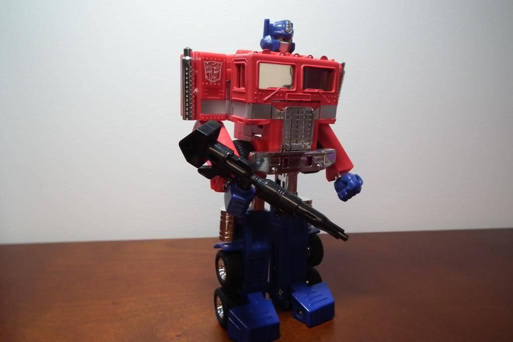 Collection de Braveheart: Venez voir mon musé personnel de Transformers - Page 3 DSCF1183