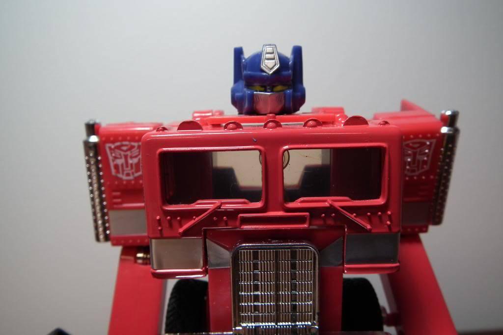 Collection de Braveheart: Venez voir mon musé personnel de Transformers - Page 3 DSCF1184