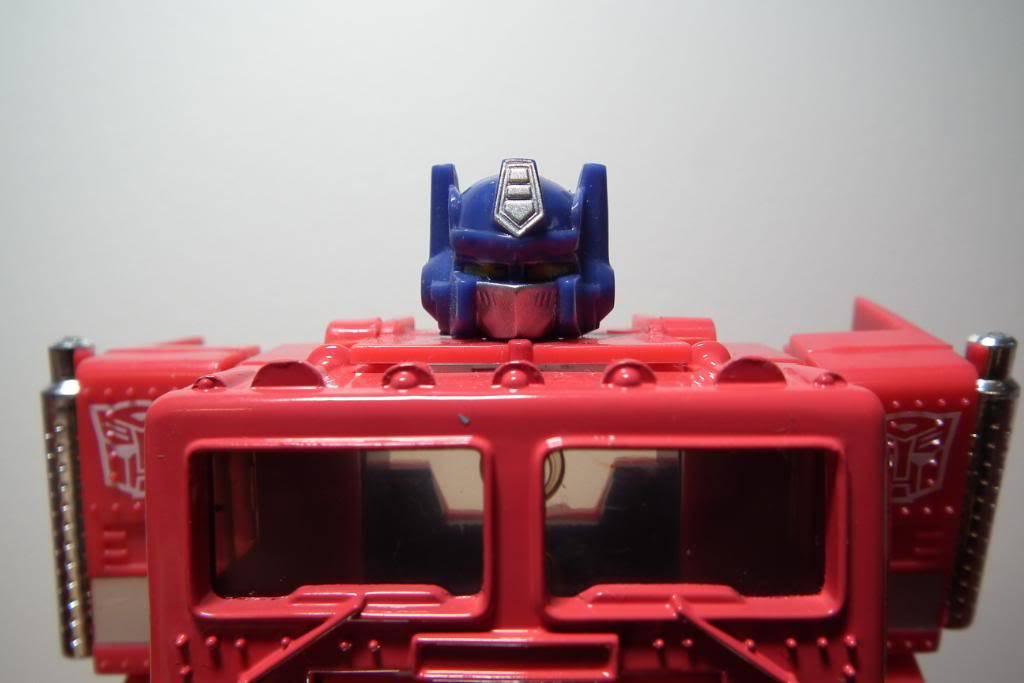Collection de Braveheart: Venez voir mon musé personnel de Transformers - Page 3 DSCF1185