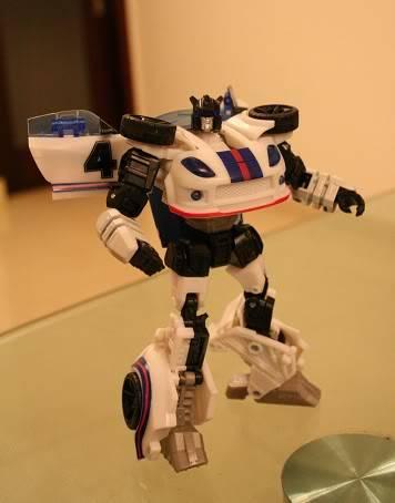 Jouets Transformers Generations: Nouveautés Hasbro - Page 3 Jazz2_1288298720