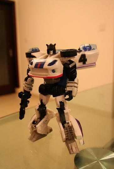 Jouets Transformers Generations: Nouveautés Hasbro - Page 3 Jazz3_1288298720