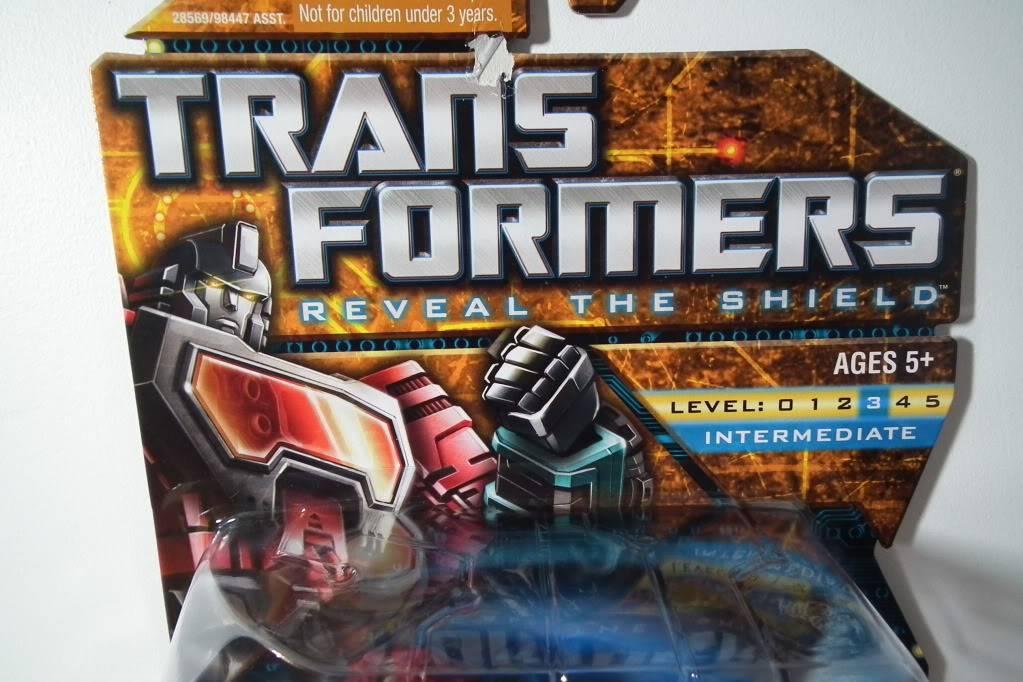 Collection de Braveheart: Venez voir mon musé personnel de Transformers - Page 7 DSCF4904