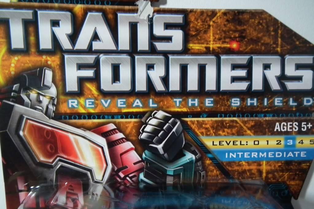Collection de Braveheart: Venez voir mon musé personnel de Transformers - Page 7 DSCF4905