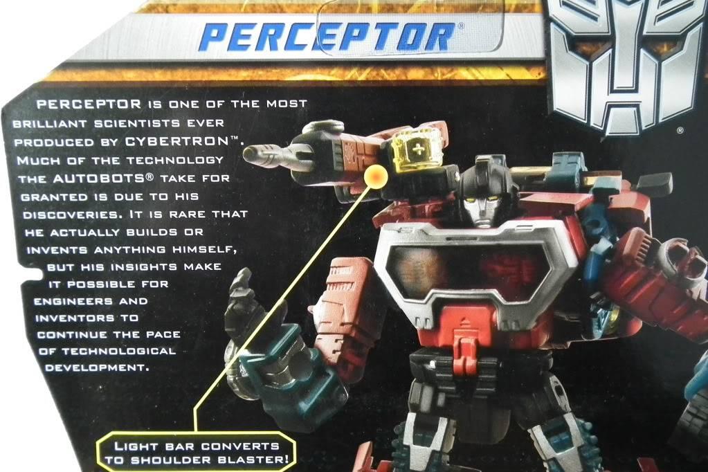 Collection de Braveheart: Venez voir mon musé personnel de Transformers - Page 7 DSCF4909