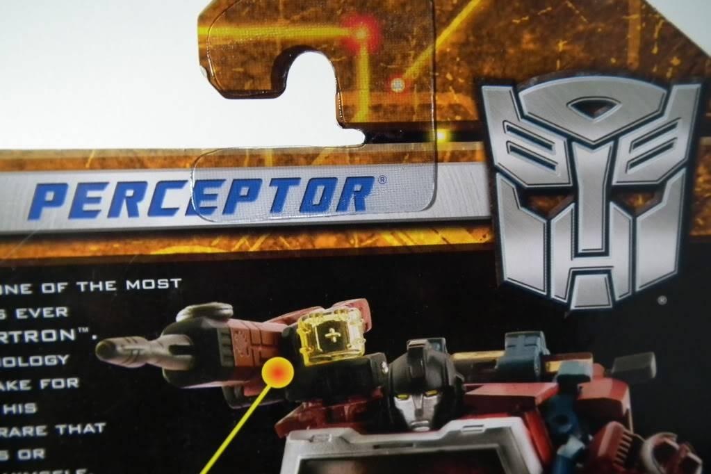 Collection de Braveheart: Venez voir mon musé personnel de Transformers - Page 7 DSCF4910