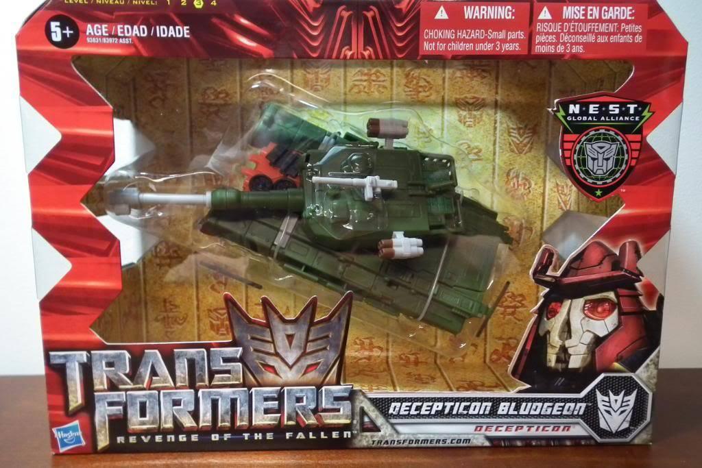 Collection de Braveheart: Venez voir mon musé personnel de Transformers - Page 5 DSCF0828
