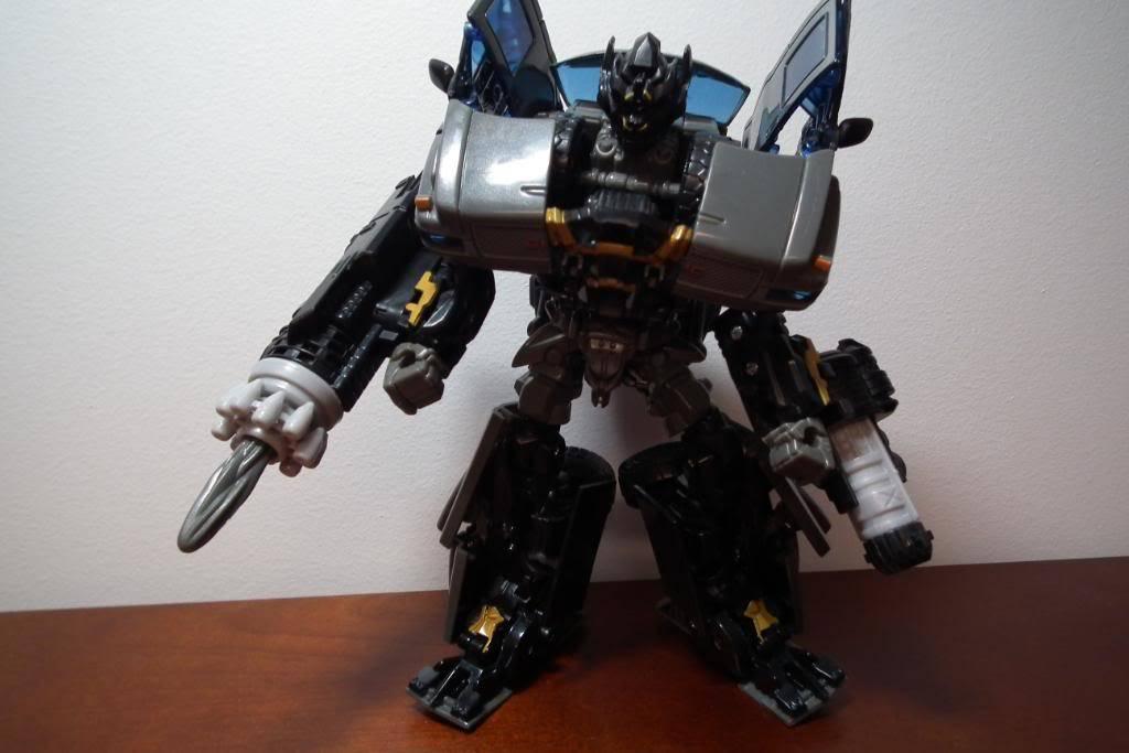 Collection de Braveheart: Venez voir mon musé personnel de Transformers - Page 5 DSCF0881