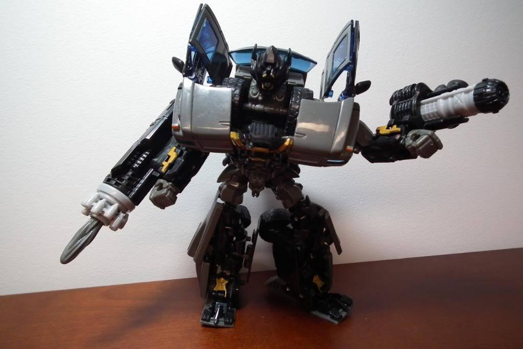 Collection de Braveheart: Venez voir mon musé personnel de Transformers - Page 5 DSCF0882