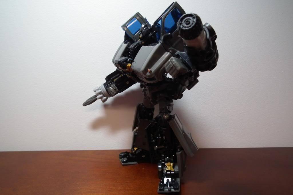 Collection de Braveheart: Venez voir mon musé personnel de Transformers - Page 5 DSCF0883
