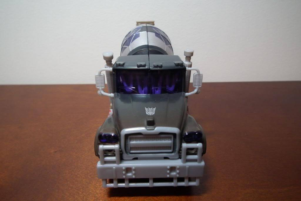 Collection de Braveheart: Venez voir mon musé personnel de Transformers - Page 5 DSCF1567