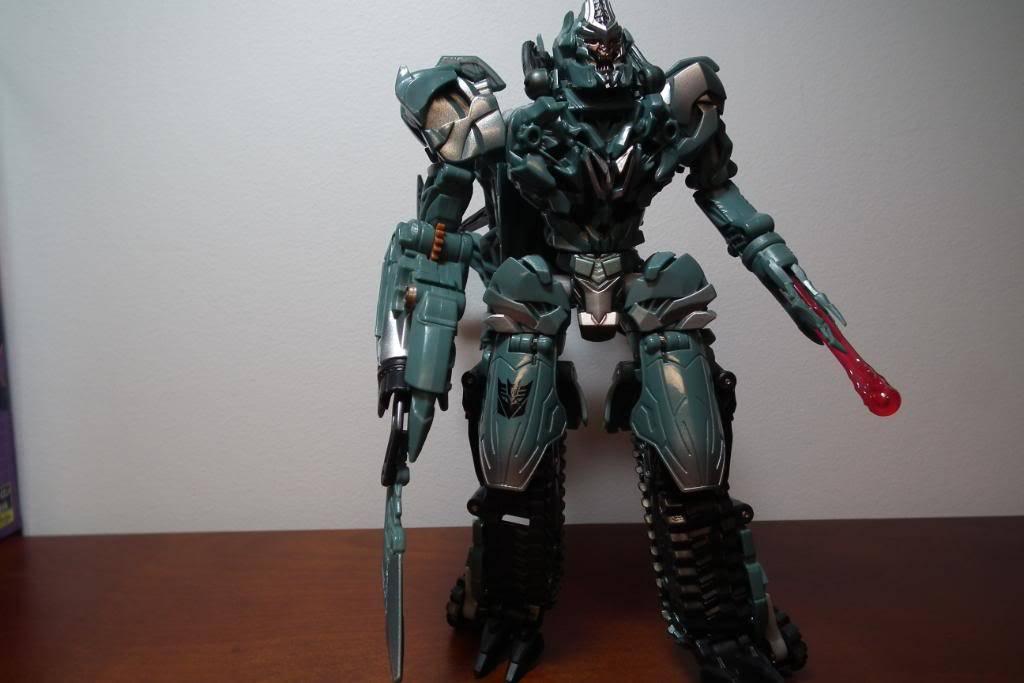 Collection de Braveheart: Venez voir mon musé personnel de Transformers - Page 5 DSCF1721