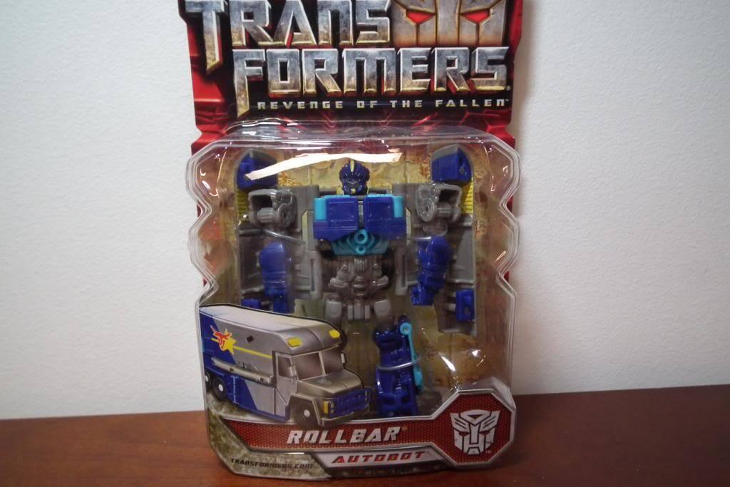 Collection de Braveheart: Venez voir mon musé personnel de Transformers - Page 5 DSCF2228