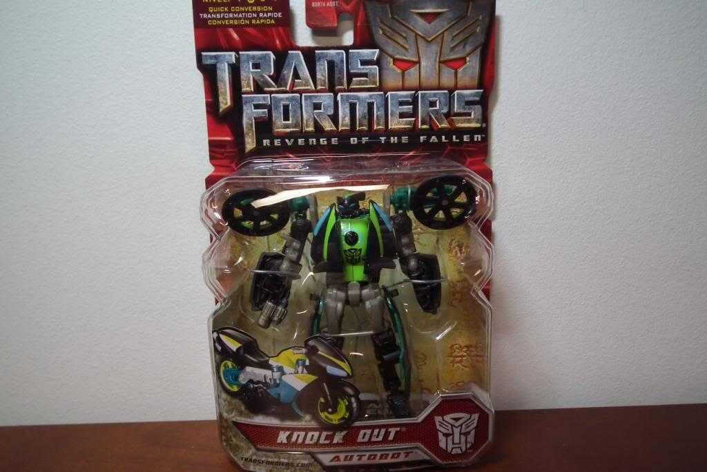 Collection de Braveheart: Venez voir mon musé personnel de Transformers - Page 5 DSCF2230